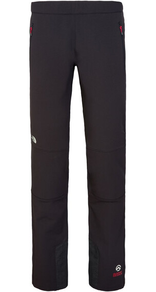 The North Face W's Orion Pant TNF Black/TNF Black